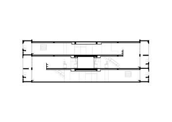 EGR-23-APPARTEMENT227-6