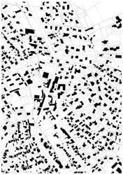 EGR-46-LESPENNESMIRABEAU-VCT-01